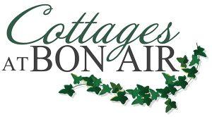 Cottages_600px
