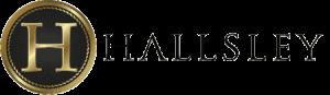 hallsley-logo-med-wide