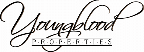 Youngblood Properties