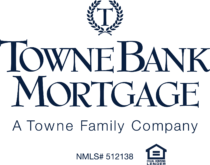 TBM stacked logo with nmls and EHL